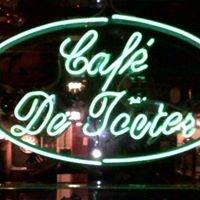 Cafe De Toeter