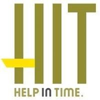 HIT - Help In Time