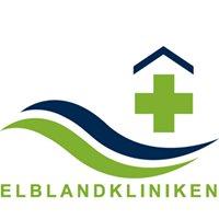 ELBLANDKLINIKEN Stiftung & Co. KG