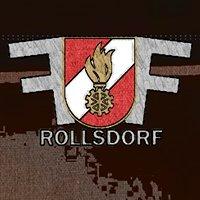 Freiwillige Feuerwehr Rollsdorf
