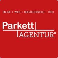 Parkett-AGENTUR