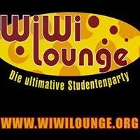 WiWi Lounge