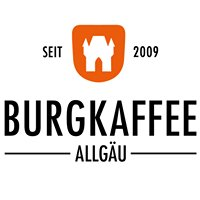 Burgkaffee Rösterei GmbH