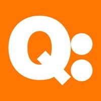 Q:marketing