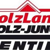 HolzLand Holz-Jung Gentil
