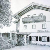 "Restaurant ""Alte Schmiede"""