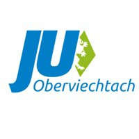 JU Ortsverband Region Oberviechtach