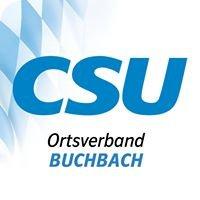 CSU Buchbach