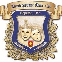Theatergruppe Krün e.V.