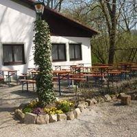 Wellvital Landhaus Zum Hirschen