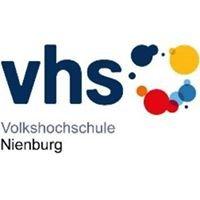 Volkshochschule Nienburg