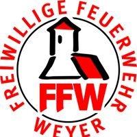Feuerwehr Weyer