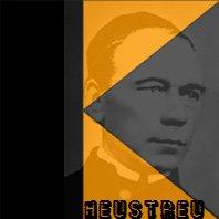 Kolpingsfamilie Heustreu