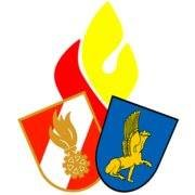 Freiwillige Feuerwehr Pischeldorf