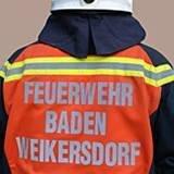 FF Baden Weikersdorf