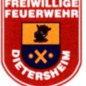 Freiwillige Feuerwehr Dietersheim