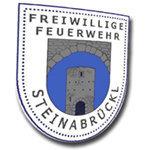 Feuerwehr Steinabrückl