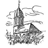 Kirchengemeinde Ammerndorf