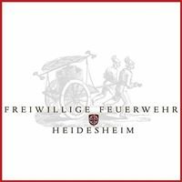 Freiwillige Feuerwehr Heidesheim