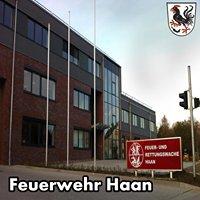 Feuerwehr Haan