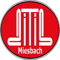 DITIB Miesbach