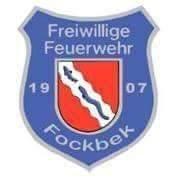 Feuerwehr Fockbek
