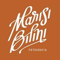 Marisi Bilini Fotografia
