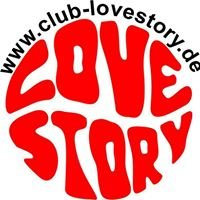 Club Lovestory