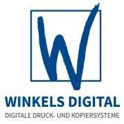 Winkels Digital