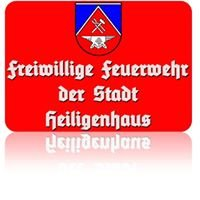 Feuerwehr Heiligenhaus