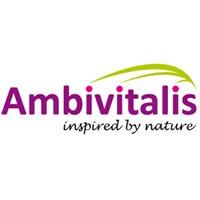 Ambivitalis.de
