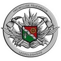 Freiwillige Feuerwehr Leopoldshöhe