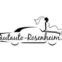 Brautauto-Rosenheim.de