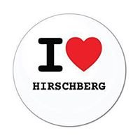 Getränke Ost Hirschberg Leutershausen