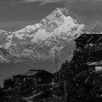 Trans Himalayan Explorations
