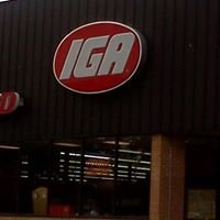 Jay's IGA