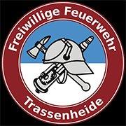 Freiwillige Feuerwehr Trassenheide