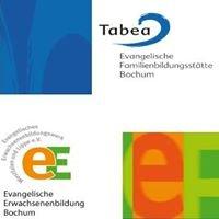 Evangelische Familien- und Erwachsenenbildung Bochum