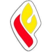Freiwillige Feuerwehr Grades