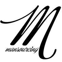 ManSourcing