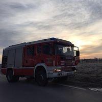 Freiwillige Feuerwehr Rauchenwarth