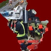 Feuerwehr Hückelhoven