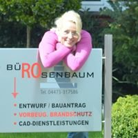 Planungsbüro Rosenbaum