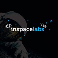 inspace labs