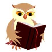 Bücher Bastuck