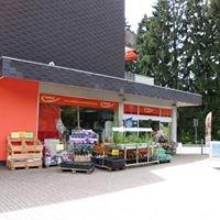 Zookauf Wermelskirchen