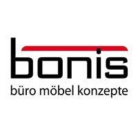 Bonis Büroeinrichtungen