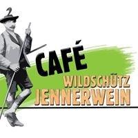 Café Wildschütz Jennerwein