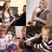 Musikschule Wagner
