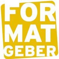 Formatgeber Verlags GmbH